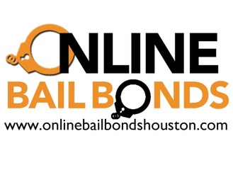 Online Bail Bonds Houston - Home